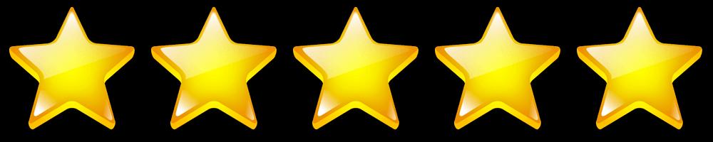 5-star-icon-8