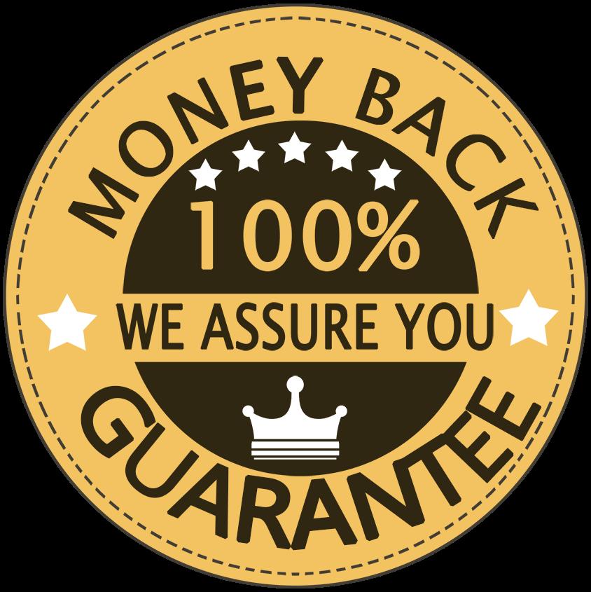 Kitsap_Money_Back