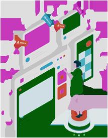 Kitsap Website 3