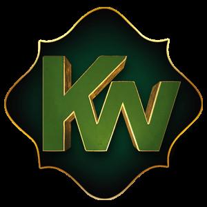 Kitsap Website logo